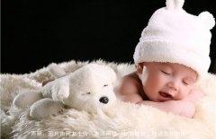 新生儿起名清新大气的男孩名字