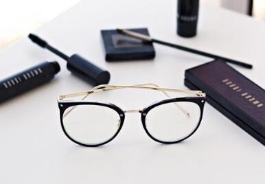 有创意的眼镜店名字大全