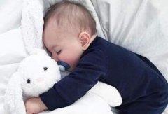 男孩起名 鼠年好听的男宝宝名字精选