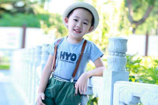 姓倪的男孩名字 姓倪的男孩名字洋气的