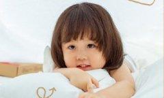2020年10月26日出生女宝宝生辰八字取名