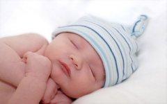 姓段男宝宝两个字名字