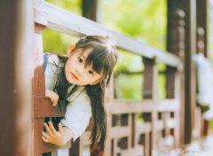 杨姓女孩漂亮有涵养的名字